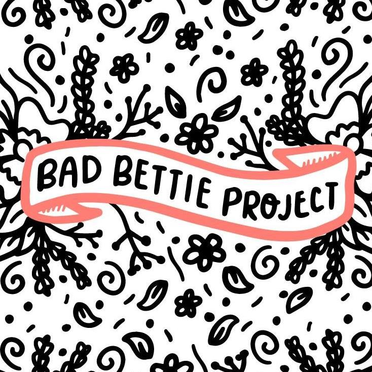 badbettieproject.jpg